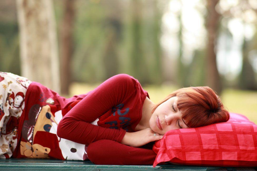 trastorno de sueño trastornos de sueño